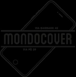 Mondocover